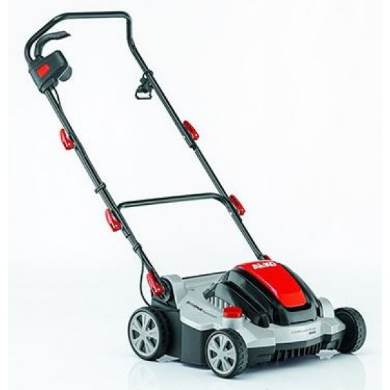 Aerators 36.8 E Combi Care Comfort (2in1) 1400W (113573)