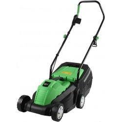Elektriskais zāles pļāvējs Gardener Tools ELM-120-32