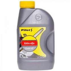 Ķēžu eļļa Pilots 1l (582722)