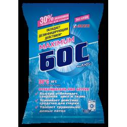 Bos-Plus Maxim pulveris traipu tīrīšanai 250g (325) Aist