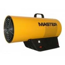 Gāzes sildītājs BLP 73 M, 73kW (4015.218) Master