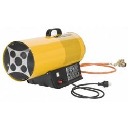 Gāzes sildītājs BLP 33 M 33 kW (4015.601) Master