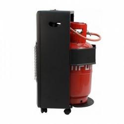 Gāzes ķeramiskais sildītājs Master CR 450 (4021.283)