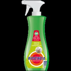 Antibakteriāls mazgāšanas līdzeklis Voshod 400ml (8876)