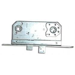 Iemontējamā slēdzene ASSA ZN (565)