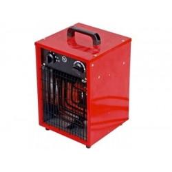 Elektriskais sildītājs Dedra (DED9921)