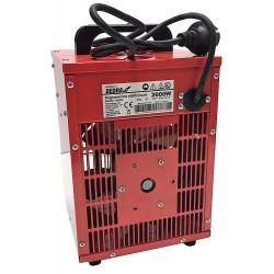 Elektriskais sildītājs Dedra (DED9920)