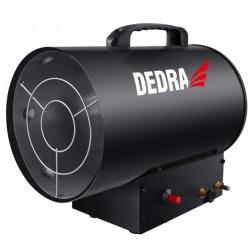 Gāzes sildītājs (ded9941a)