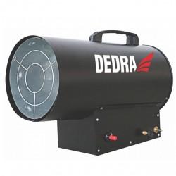 Gāzes sildītājs Dedra 12-30kW (DED9946)
