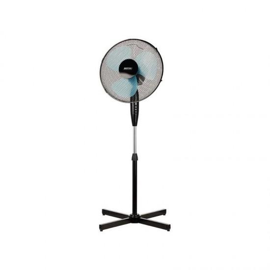 MPM Grīdas ventilators, 50W (MWP 17)
