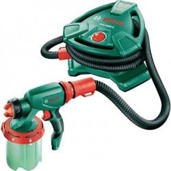 Krāsas pulverizators PFS 5000 E (0603207200) Bosch