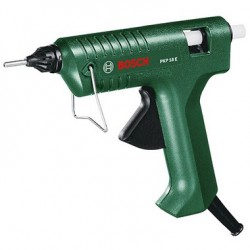 Līmes pistole PKP 18 E (0603264508) Bosch