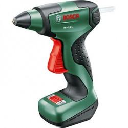 Līmes pistole PKP 3.6 Li (0603264620) Bosch