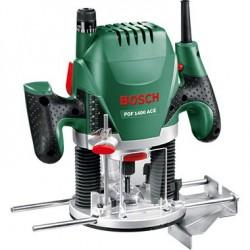 Virsfrēze POF 1400 ACE (060326C820) Bosch
