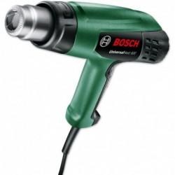 Fēns UniversalHeat 600 (06032A6120) Bosch