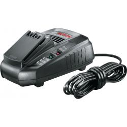 Akumulatora uzlādes ierīce AL1830CV (1600A005B3)