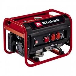 Strāvas ģenerators Einhell TC-PG 25/E5 (4152541)