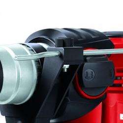 Einhell Perforators TC-RH 900/1 (4258237)