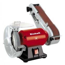 Šmirģelis Einhell TH-US 240 (4466150)