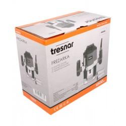 Frēzmašīna 8 mm TRESNAR TER-8/1200 (4668)