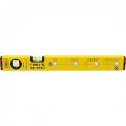 Elektriķa līmeņrādis 430mm (467415430)