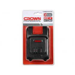 Baterija CAB204014XE Crown