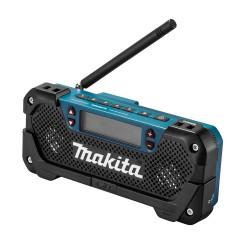 Radio CXT DEAMR052 Makita