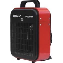 Elektriskais sildītājs (ded9924b)