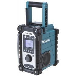 Radio CXT / LXT DMR107 Makita