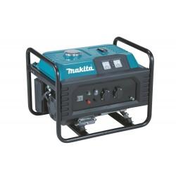 Ģenerators EG2250A Makita