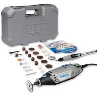 3000-1/25 EZ sērijas rotācijas instruments (F0133000JP) DREMEL