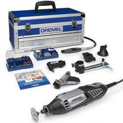4000-6/128 sērijas rotācijas instruments DREMEL (F0134000KE)