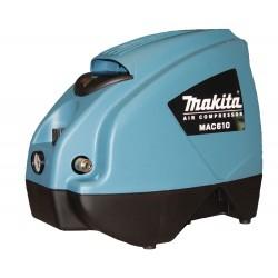 Kompresors MAC610 Makita