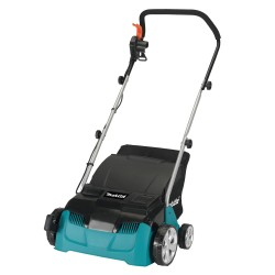 Zāliena aerators UV3200 Makita