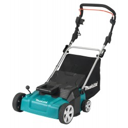 Zāliena aerators UV3600 Makita