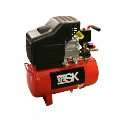 Kompresors  BESK 24l (BM-2524)