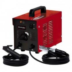 Elektriskais metināšanas aparāts Einhell TC-EW 150 (1544065)
