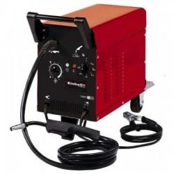 Gāzes metināšanas aparāts Einhell TC-GW 150 (1574975)
