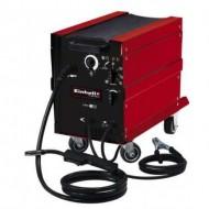 Elektriskais metināšanas aparāts Einhell TC-GW 190D (1574995)