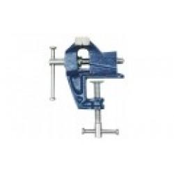 Skrūvspīles 25mm (0044-36000) Vorel