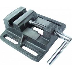 Skrūvspīles 65mm (0044-520800) Vorel
