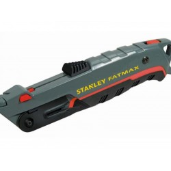 Fatmax trapecveida nazis ar izbīdāmu asmeni Stanley (0-10-242)