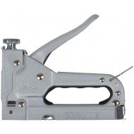 Skavu pistole Proline (55024)