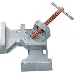 Leņķa skrūvspīles 120 mm (862500 120) Bessey