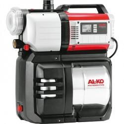 Ūdens apgādes automāts HW 6000 FMS Premium (112852) AL-KO