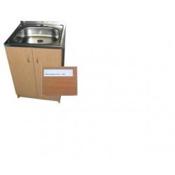 Virtuves galds priekš izletnes 600 (375006)