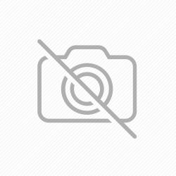 Gredzenatslēgu komplekts (514061) Avtodelo
