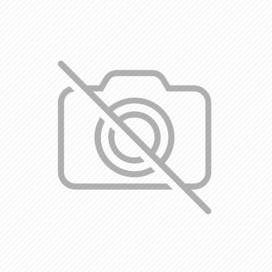 Rokas ripzāģis BOSCH PKS 66 A (0603502022)